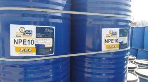 نونیل فنل اتوکسیلات (خرید صابون مول 30،20،10 و…)