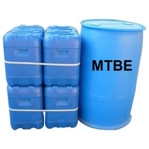 متیل ترشیو بوتیل اتر (MTBE)