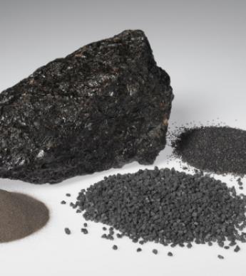 آلومینیوم اکسید فیوز