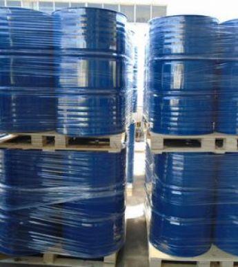 اکریلیک اسید (acrylic acid)اکریلیک اسید (acrylic acid)