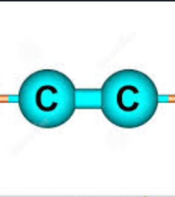 سیانوژن