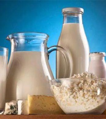 لاکتوز(Lactose)