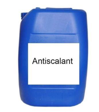 آنتی اسکالانت