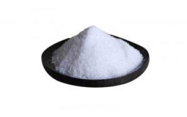 گلیکولیک اسید