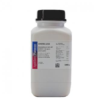 هیدروکسی آنیسول بوتیله شده یا  BHA