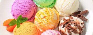 استابلایزرهای بستنی