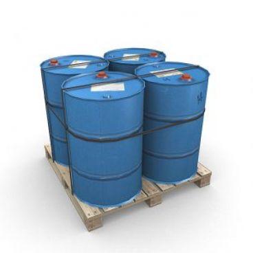ATMP یا آمینو تری متیلن فسفونیک اسید