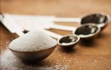 سوکرالوز گرید دارویی و غذایی