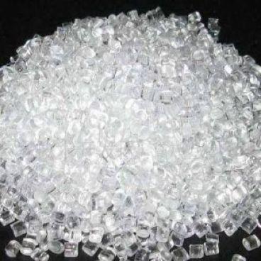 پلی کربنات (polycarbonate)